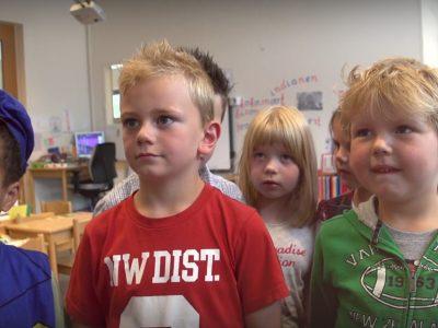 Montessori Kindcentrum De Plotter